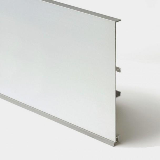 Plinthe en Aluminium de la Plinthe de la Cuisine