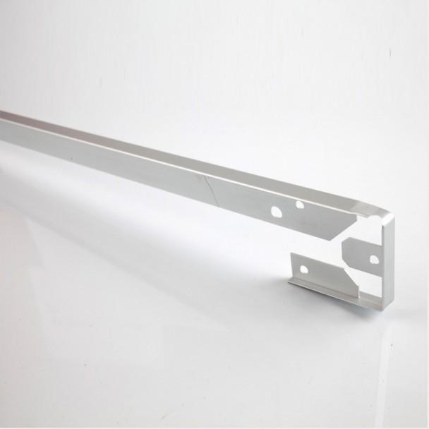 Union Angle de Comptoir Post-formé de 4 cm