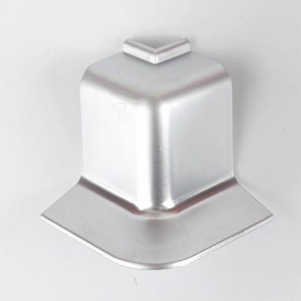 Coin de Bouchon Isolant pour les comptoirs de Cuisine