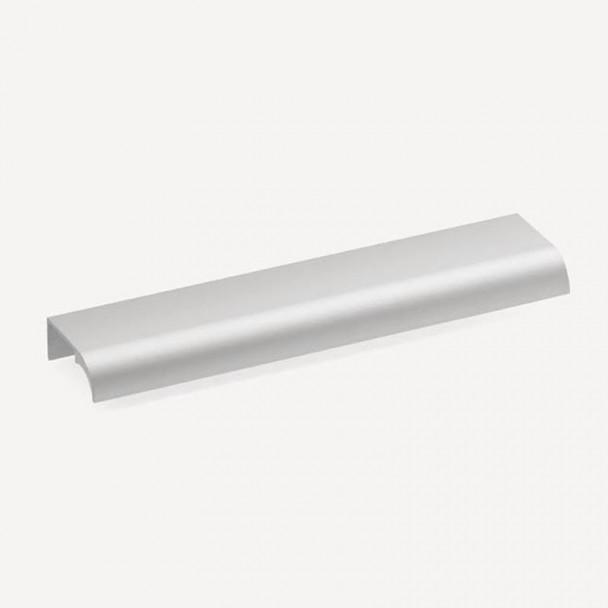 Jeu De Tir 2456 Aluminium Chrome Mat Cuisine