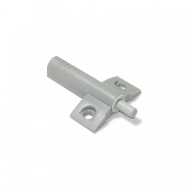 Piston Amortisseur pour Portes Minidamp2 (10 pcs)