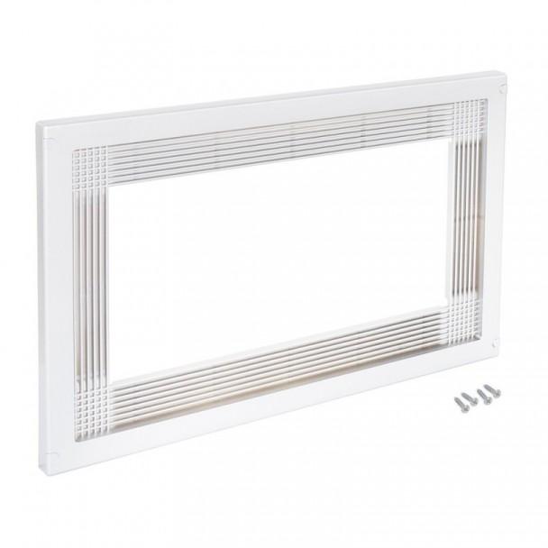 Cadre pour Micro-ondes