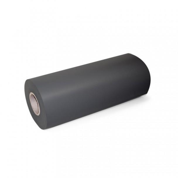 Tapis Antidérapant pour Tiroirs Effet Textile 1.2 mm (20 m)