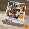 Étagère à épices AMBIA-LINE pour Cacerolero Cuisine LEGRABOX
